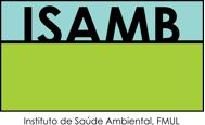 ISAMB – Instituto de Saúde Ambiental da Faculdade de Medicina da Universidade de Lisboa