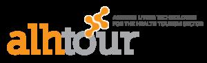 Logo Althour