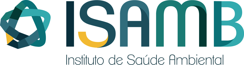 ISAMB – Instituto de Saúde Ambiental da Faculdade de Medicina da Universidade de Lisboa  •  webdev by Ana Virgolino